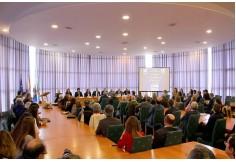 Centro Universidad de Cantabria - Grupo de Tecnología de la Edificación Santander España
