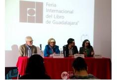 Centro Universidad de la Comunicación Distrito Federal México