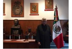 Foto Universidad de Cuautitlán Izcalli Estado de México México