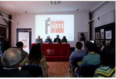 Universidad de la Comunicación Distrito Federal México