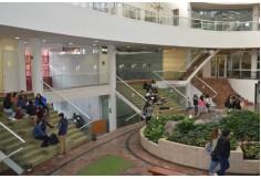 Foto Universidad de las Américas A.C. CDMX - Ciudad de México México