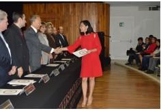 Foto Universidad de las Américas A.C. Cuauhtémoc - Ciudad de México México