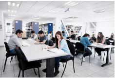 Centro UNITEC - Universidad Tecnológica de México - Campus León León México