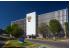 Centro UNITEC - Universidad Tecnológica de México CDMX - Ciudad de México Foto