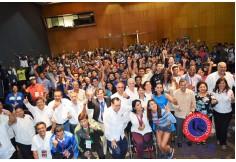 Centro Universidad de Sotavento Coatzacoalcos