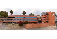 Foto Centro Universidad de Tijuana Tijuana