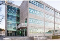 UNITEC - Universidad Tecnológica de México - Campus Guadalajara
