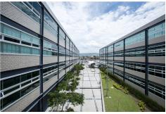 UNITEC - Universidad Tecnológica de México - Campus León
