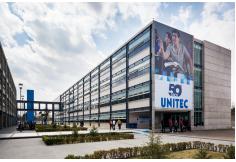 UNITEC - Universidad Tecnológica de México - Campus Querétaro