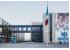 UNITEC - Universidad Tecnológica de México - Campus Querétaro Foto