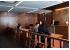 UNITEC - Universidad Tecnológica de México Miguel Hidalgo CDMX - Ciudad de México Foto