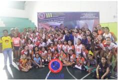 Universidad de Sotavento Veracruz