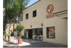 Universidad de Turismo y Ciencias Administrativas México