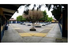 Universidad del Centro del Bajío