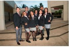 Centro Universidad del Golfo de México - Sede Acayucán Acayucan México