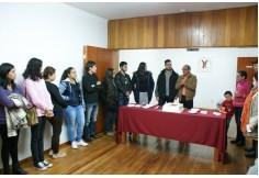 Foto Centro Universidad del Valle de Guadiana Durango