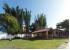 Foto Universidad del Valle de Orizaba Orizaba México