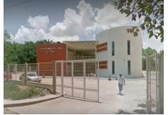 Universidad del Golfo de México - Sede Acayucán