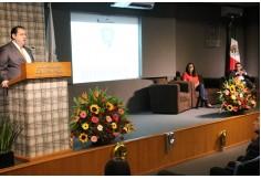 Universidad del Pedregal - Tlalpan Tlalpan México