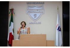 Foto Centro Universidad Español - Campus Progreso Acapulco