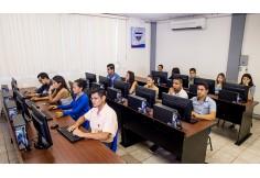 Foto Universidad Español - Campus Progreso Acapulco Guerrero