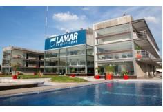 Universidad Guadalajara Lamar Jalisco