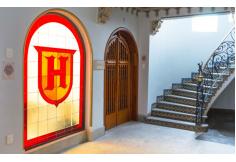 Universidad Humanitas