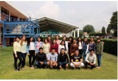Centro Universidad IUEM