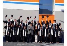 Foto Centro Universidad Interamericana del Norte Querétaro