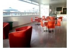 Foto Centro Universidad Interamericana San Andrés Cholula