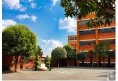 Foto Universidad IUEM