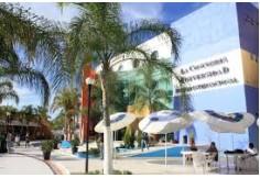 Foto Universidad La Concordia Centro