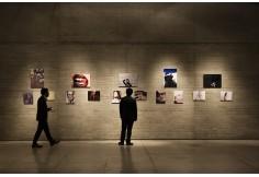 AAVI Academia de Artes Visuales