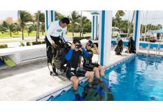 Aquaworld México Quintana Roo México Centro