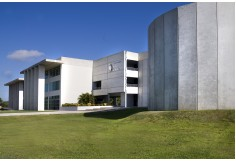 Centro Universidad Marista
