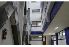 Foto Centro Universidad CUGS Cuauhtémoc - Distrito Federal