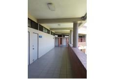 Foto Centro Universidad Latina de México