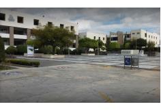 Foto Universidad La Salle Morelia Morelia Michoacán