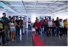 Foto Universidad LCI Liderazgo Canadiense Internacional S.C. Monterrey Nuevo León