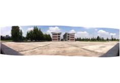 Universidad Marista
