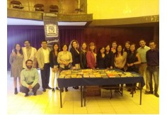 Centro Universidad Mesoamericana - Plantel Sur México
