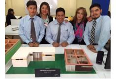 Centro Universidad Metropolitana de Xalapa Xalapa Veracruz