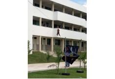 Centro Universidad Modelo Abalá México
