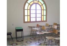 Foto Centro Universidad Metropolitana de Xalapa