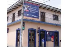 Foto Centro Universidad Metropolitana de Xalapa Xalapa