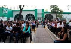 Foto Universidad Meridiano AC León Centro