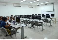 Foto Universidad Mesoamericana de San Agustín Yucatán México