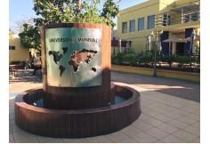 Foto Universidad Mundial Distrito Federal Centro