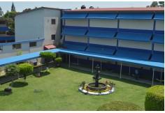Centro UNILA - Universidad Latina CDMX - Ciudad de México