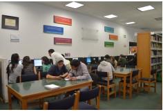 Centro UNILA - Universidad Latina Cuauhtémoc - Ciudad de México CDMX - Ciudad de México